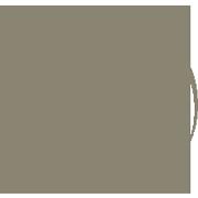 villa-delmara-logo