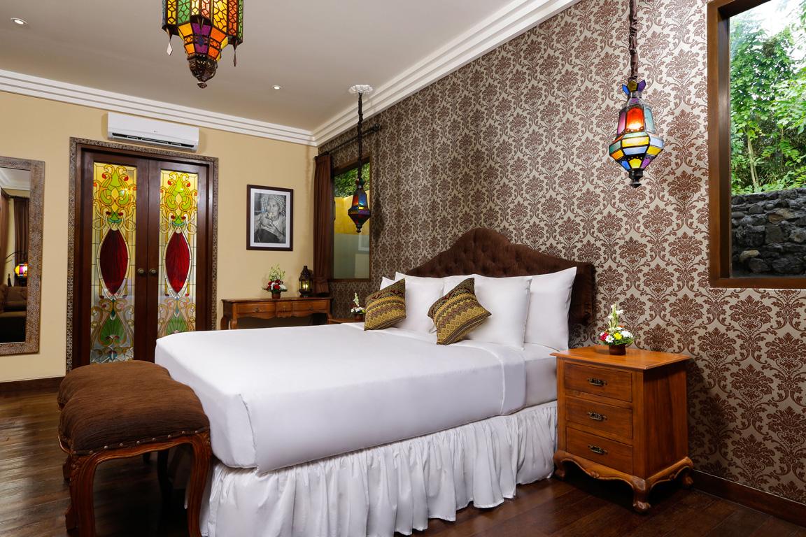 villa-delmara-room2