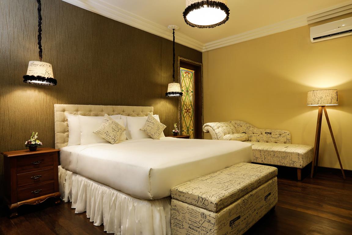 villa-delmara-room3