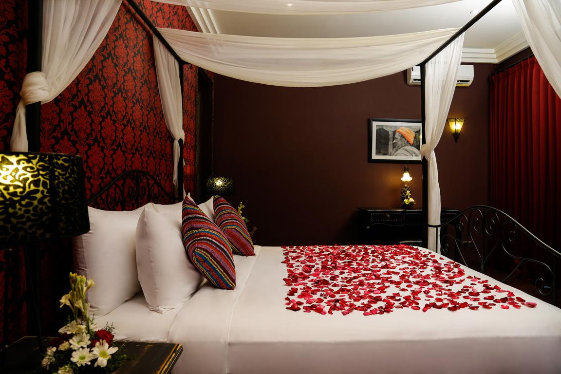 villa-delmara-room4