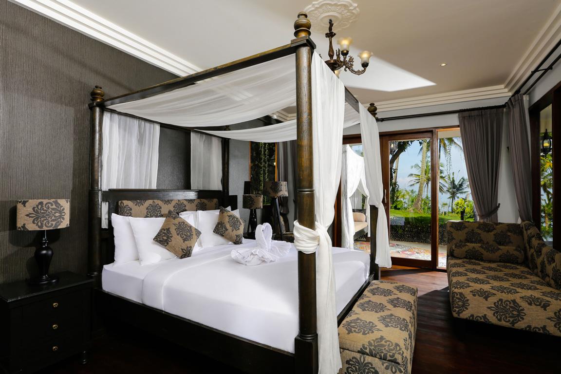 villa-delmara-room1